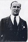 Boris Sergievsky
