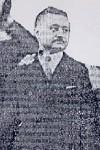 Nikolai Alexandrov
