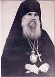Bp. Ioasaph